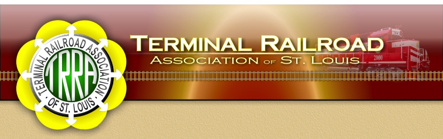 Terminal Railroad Association of St. Louis